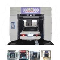 Máy rửa xe ô tô tự động CF-330