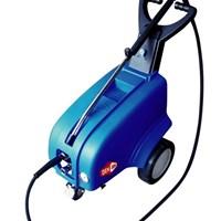 Máy phun rửa áp lực nước nóng DENSIN C110E