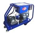 Máy phun áp lực Densin E800 Slim