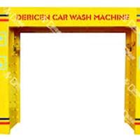 Máy rửa xe ô tô tự động DWX-1