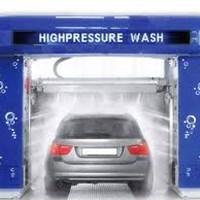 Máy rửa xe ô tô tự động AT-WB01