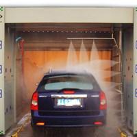 Máy rửa xe ô tô tự động AT-WC01