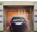 Máy rửa xe ô tô tự động AT-WU02
