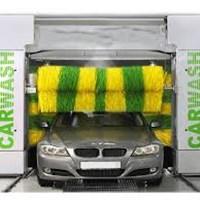 Máy rửa xe ô tô tự động AT-WL02