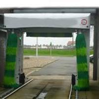 Máy rửa xe ô tô tự động AT-WL05
