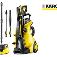 Máy phun áp lực Karcher K5 Full Control Home
