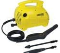 Máy phun rửa áp lực Karcher K2 420