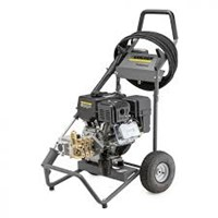 Máy phun áp lực cao chạy xăng Karcher HD 6/15G