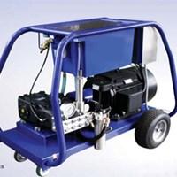 Máy xịt rửa cao áp V-JET E800