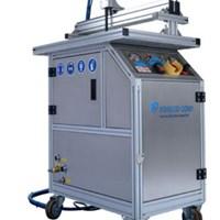 Máy Bắn Đá CO2 Foseco (MDS-100B)