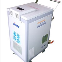 Máy Bắn Đá CO2 – Victex ES