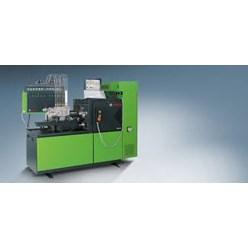 Thiết bị kiểm tra và cân chỉnh bơm cao áp động cơ Bosch EPS-815
