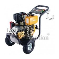 Máy phun rửa cao áp chạy dầu diesel 10HP Model 18D35-10A