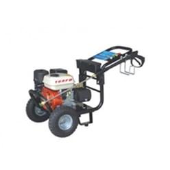 Máy xịt rửa xe máy chay xăng 3WZ - 2700A (6.5 HP)