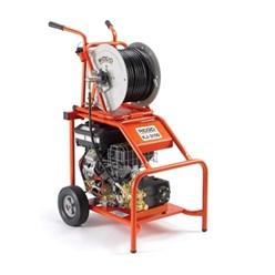 Máy rửa áp lực cao KJ-3100