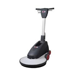 Máy đánh bóng sàn Viper DR1500H