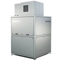 Máy sản xuất đá khô CO2 Coldjet SL1000H Slice Maker