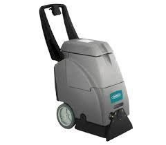 Máy giặt thảm Tennant EX-SC-1530