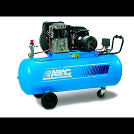 Máy nén khí ABAC B2800-100CM
