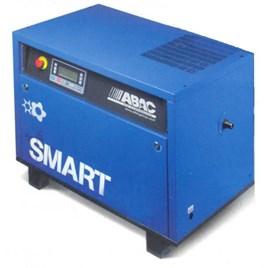Máy nén khí trục vít ABAC SMART 3008