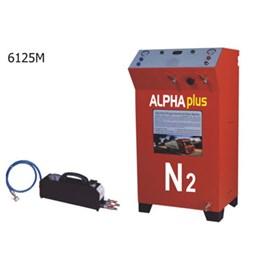 Máy bơm khí Nitơ cho lốp xe tải Alphaplus 6125(M)