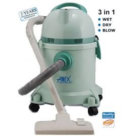 Máy hút bụi – nước công nghiệp Anex AG-1098