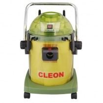 Máy hút bụi Cleon CTL-350CR