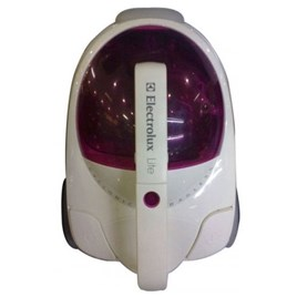 Máy hút bụi Electrolux Z1660