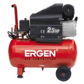 Máy nén khí Ergen EN-2525