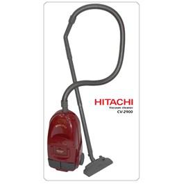 Máy hút bụi HITACHI CV-2900