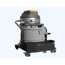 Máy hút bụi công nghiệp Lavor DMX50 1-22 SM
