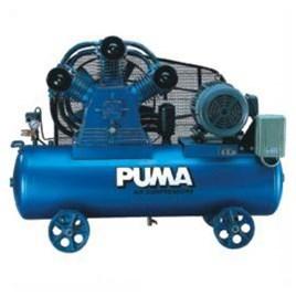 Máy nén khí Puma PX-0260