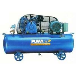 Máy nén khí Puma PX-150300(15HP)