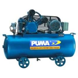 Máy nén khí Puma TK-100300