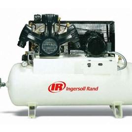 Máy nén khí Ingersoll Rand 2-OL5E7.5