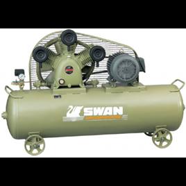Máy Nén Khí Swan SVP 205