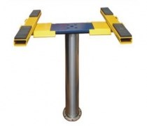 Cầu nâng rửa xe ô tô Titan TA-4000H