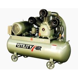 Máy nén khí Piston Utility DV2008S
