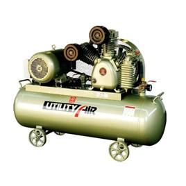 Máy nén khí Utility DZ1508
