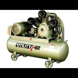 Máy nén khí Piston Utility DW10016