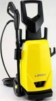 Máy phun áp lực LaVor Speed 20