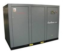 Máy nén khí trục vít - Công suất lớn LG160-10