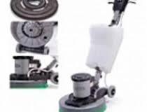 Máy chà rửa đánh bóng sàn BMD 1000S