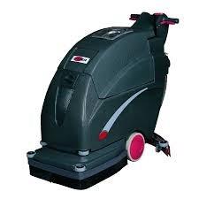 Máy cọ rửa sàn liên hợp VIPER FANG 20