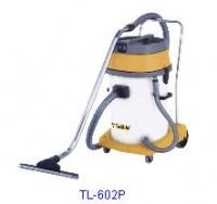 Máy hút bụi Công nghiệp TEKLIFE TL-602P