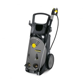 Máy phun rửa cao áp HD 10/25 S