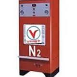Máy bơm nitơ HN-7636