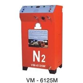 Máy bơm nitơ VM-6125M