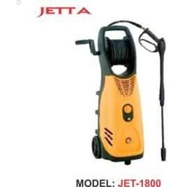 Máy rửa xe JETA - 1800
