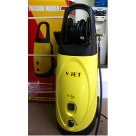 Máy phun rửa áp lực cao V-Jet 90